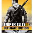 Switch: Sniper Elite III Ultimate Edition