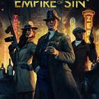 Switch: Empire Of Sin