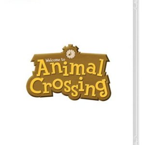 Switch: Welcome to Animal Crossing