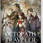 Switch: Octopath Traveler