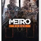 Switch: Metro Redux