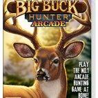 Switch: Big Buck Hunter Arcade