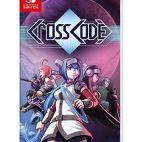 Switch: Crosscode