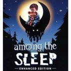 Switch: Among The Sleep: Enhanced Edition