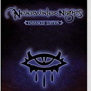 3DS: Neverwinter Nights Enhanced Edition