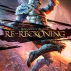 Switch: Kingdoms of Amalur Re-Reckoning