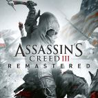 Switch: Assassins Creed III Remastered