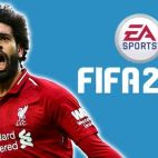 Switch: FIFA 20 Legacy Edition