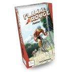 Flamme Rouge - Peloton (Stronghold)