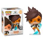 Funko - Games: Overwatch (Tracer) POP! Vinyl