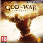 PS3: God of War: Ascension
