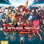 Vita: Drive Girls