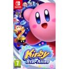 Switch: Kirby Star Allies