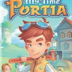 Switch: My Time at Portia
