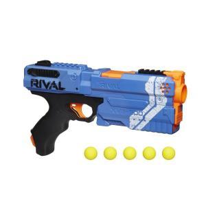 NERF - Rival Kronos XVIII 500 (Sininen)