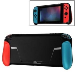 Switch: Nintendo Swtich Grippisuoja