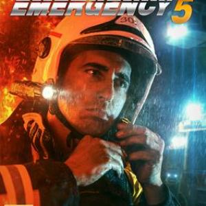 PC: Emergency 5