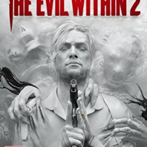 PC: The Evil Within 2