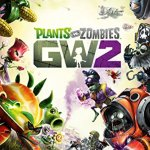 PC: Plants vs Zombies: Garden Warfare 2