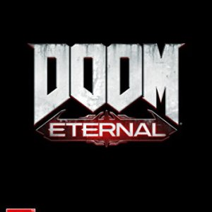 PC: Doom: Eternal PC DVD