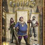 The Guild 3 (latauskoodi)