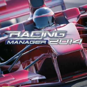 PC: Racing Manager 2014