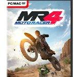 PC: MotoRacer 4