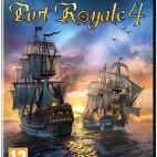 PC: Port Royale 4