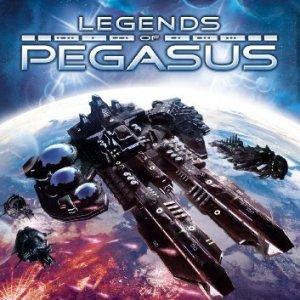 PC: Legends of Pegasus