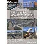 PC: Bristol to Avonmouth