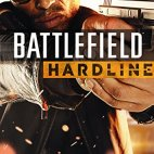 PC: Battlefield Hardline