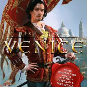 PC: Rise of Venice