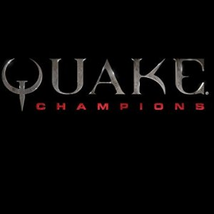PC: Quake Champions