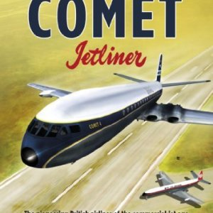 PC: Comet Pilot