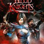 PC: Blood Knights