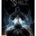 PC: Mortal Shell (Pc) - Code in Box