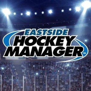 Eastside Hockey Manager (latauskoodi)