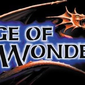 PC: Age of Wonders Steam (latauskoodi)