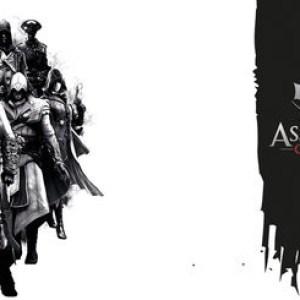 MUG Assassins Creed - 10 Years