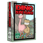 Dino Dude Ranch