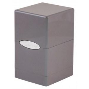 UP - Deck Box - Satin Tower - Radiant Desert Mirage