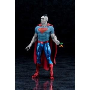 DC UNIVERSE ARTFX+ Series BIZARRO Statue 1/10 Scale 21cm