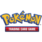 PKM - TAG Team - Powers Collection