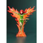Marvel Universe - Phoenix Furious Power ARTFX+ 1/10 PVC Statue 24Cm