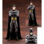 DC Universe DC Comics Batman Ikemen?1st edition with bonus part? 1/7 PVC Statue 28cm