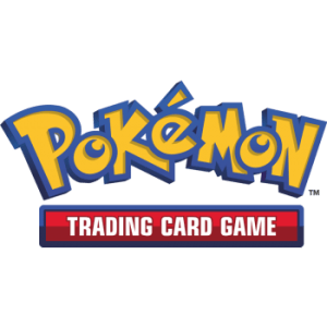 PKM - Sun and Moon 9: Team Up - Checklane Blister Display (16 Blisters)