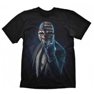 Darksiders - T-Shirt Death and Symbol - Size M
