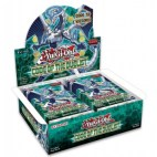 YGO - Code of the Duelist - Booster Display (24 Packs)