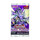 YGO - Soul Fusion - Booster Display (24 Packs)