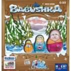 Babushka - EN/DE/FR/NL/IT/PL